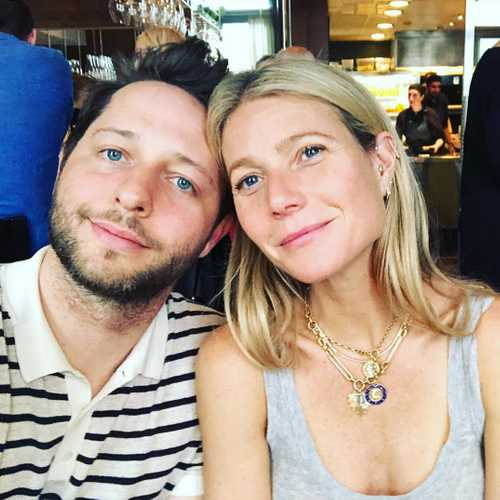This guy💖💖@derekblasberg.  Happy Birthday my sweet. I wish we could 🍸or even just 👫but I will settle for 💕from afar.